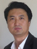 [김상배 칼럼] 외교부의 `美中관계 전담조직` 주목한다